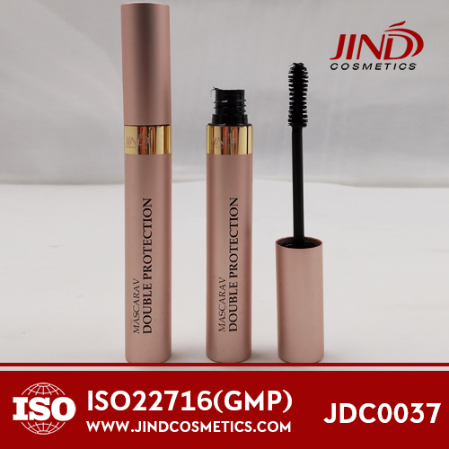 JIND Mascara JDC0037 Double Protection